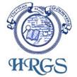 hrgs_logo_s